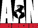 AAN – News You Can Trust Logo
